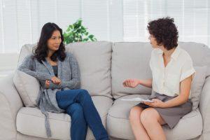 individual counseling in Petaluma